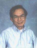 Nguyễn Mộng Giác