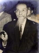 Lễ Trao Giải Truyện Dài do Trung Tâm Văn Bút tổ chức 1974